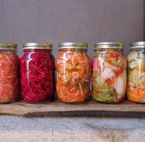 09 feb taller fermentación