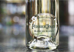 21 feb NDP-Champagnes-MUMM-PERRIER-JOUET_Página_1