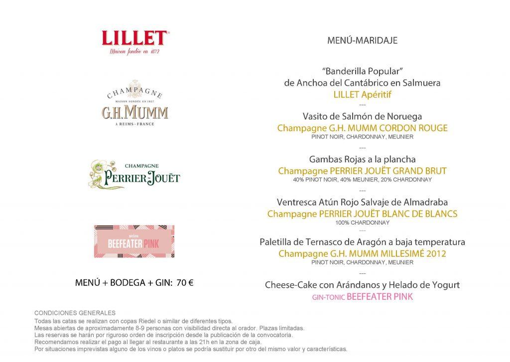 21 feb NDP-Champagnes-MUMM-PERRIER-JOUET_Página_4