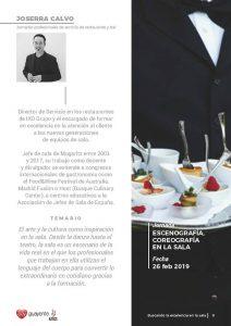26 feb Joserra_Calvo taller