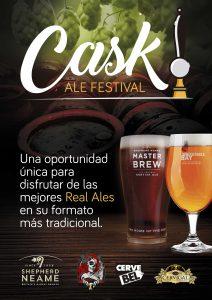 cask_festival2019_1