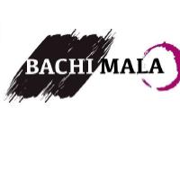 Bachimala logotipo