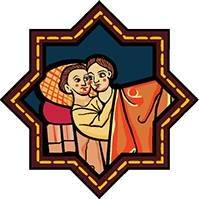 Bodas Isabel logotipo
