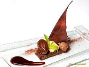 CHOCOLA-TRES albarracin