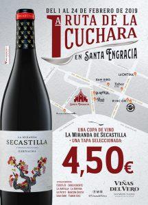 Cartel-Ruta-de-la-Cuchara-Santa-Engracia