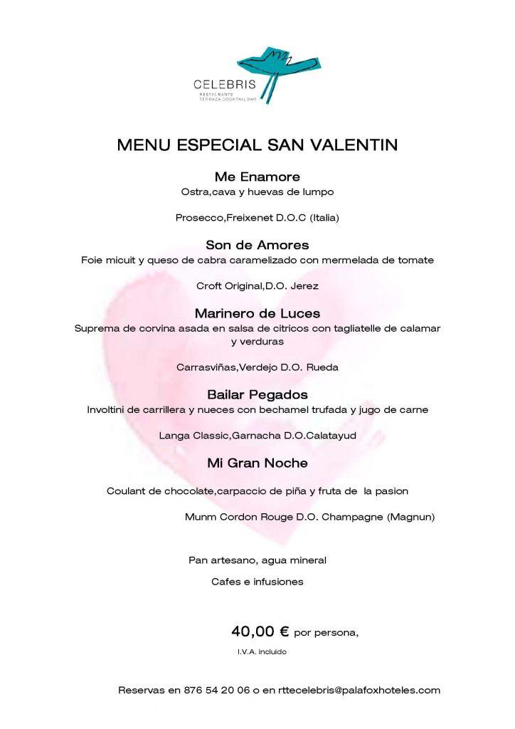 Celebris-San Valentin-2019