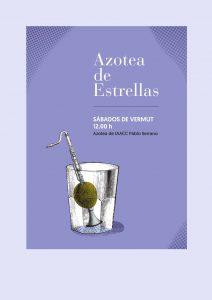 Ciclo Aragón Musical Azotea Primavera 2019 Dossier de prensa_Página_01