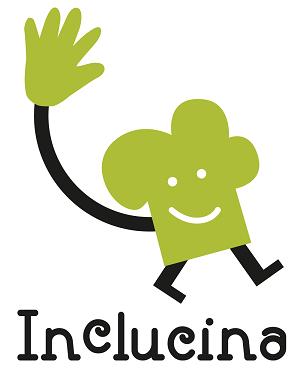 Presentada la IV edición del Club Inclucina