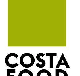 Grupo Empresarial Costa irrumpe con fuerza en el sector avícola con la compra del 50% del Grupo Aviserrano