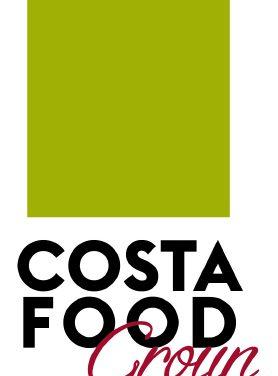 El Grupo Empresarial Costa adquiere la cárnica Roler