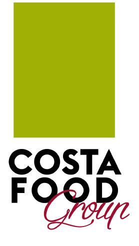 Costa Food logra la certificación de Bienestar Animal AENOR Conform en todo su proceso productivo