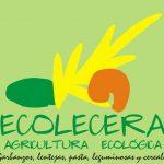 Sardonillo 2017, de Ecolécera, medalla de oro en Biofach