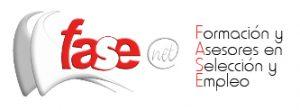 Fase net logo
