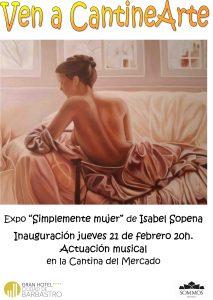 CARTEL expo Isabel Sopena 2.pub
