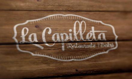 La Capilleta, cocina actualizada con raíces, en Plan