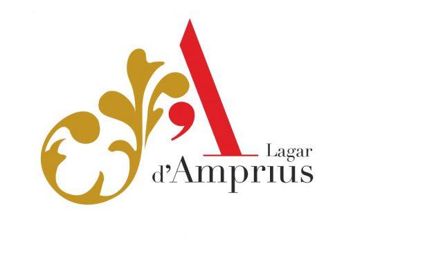 Los vinos Lagar d'Amprius y su bodega ya son ecológicos