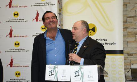 Entregados los premios Pajarita