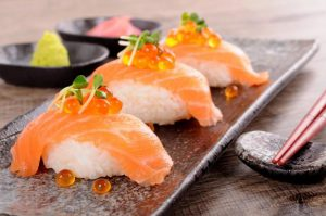 Tescoma sushi 2