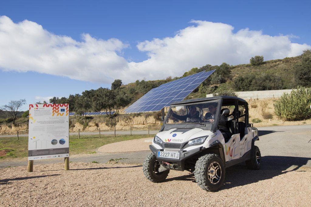 Vehículo_alimentado_con_hidrógeno_generado_con_energía_renovable
