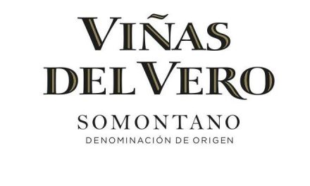 Cinco vinos de Viñas del Vero, más de 90 puntos Suckling