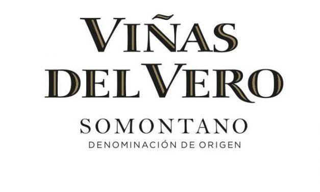 Gran Vos y Viñas del Vero Chardonnay fermentado en barrica, los mejores vinos del Somontano en Mundus Vini
