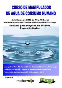curso-manipulador-agua-consumo-2019-web