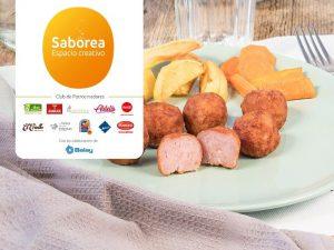 feb Saborea aldelis