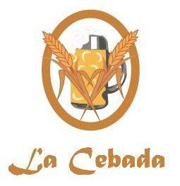 La Cebada, Pilgrim of honour St Feuillien