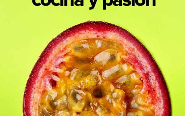 Revista Gastro Aragón 68: Cocina y pasión