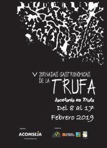 trufa 2019 jACETANIA_Página_1