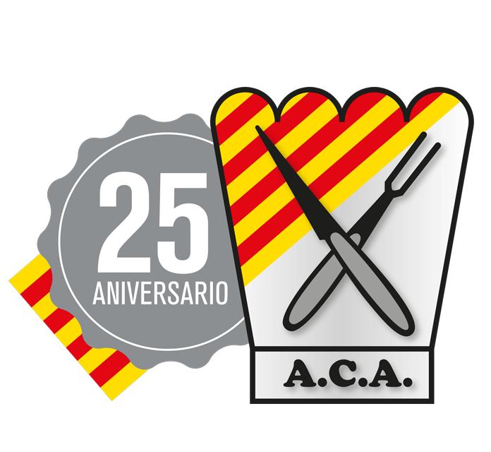 Adam Val, mejor cocinero de Aragón