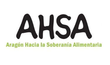 ASHA Aragón hacia la soberanía alimentaria