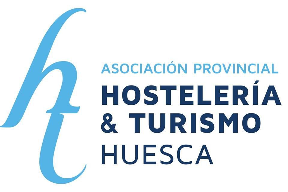 Nace en Huesca el Centro de Investigación y Tecnología Gastronómica