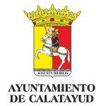 Ayuntamiento Calatayud logo