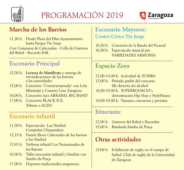 CINCOM2019-Programa_opt