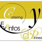 Caterin y eventosdel Pirineo logo