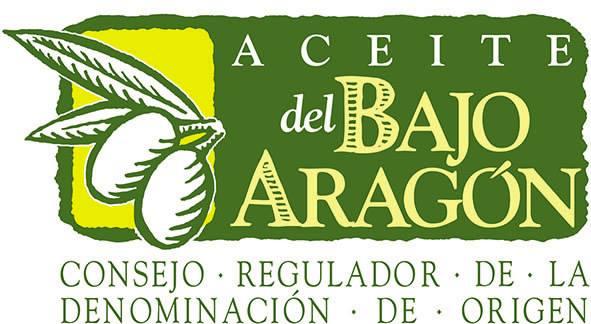La DOP Aceite del Bajo Aragón abre un canal de 'podcast'
