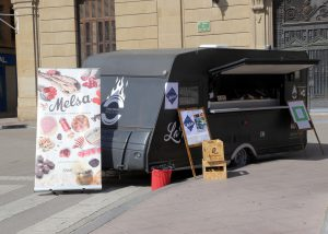 FT La Negra Huesca 2017