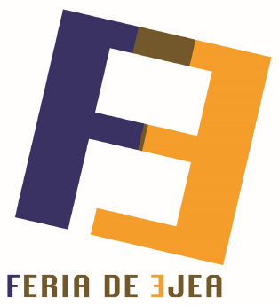 Feria Ejea logotipo
