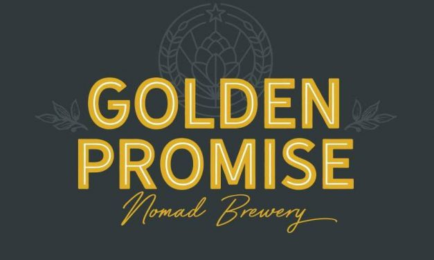 Bebinter distribuirá las cervezas artesanas Golden Promise Brewing