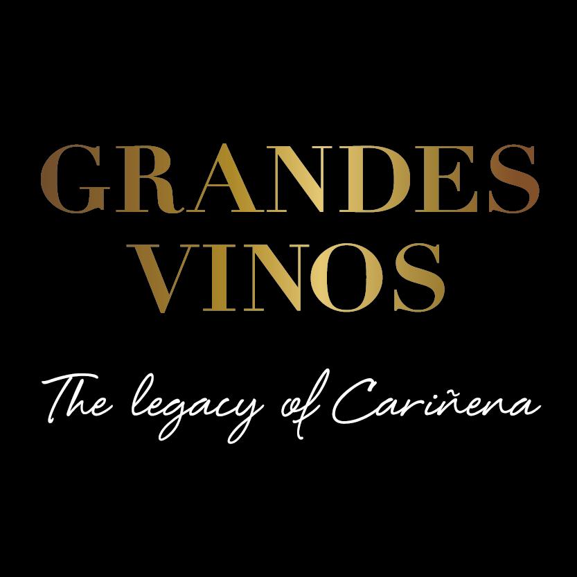 Grandes Vino y Viñedos