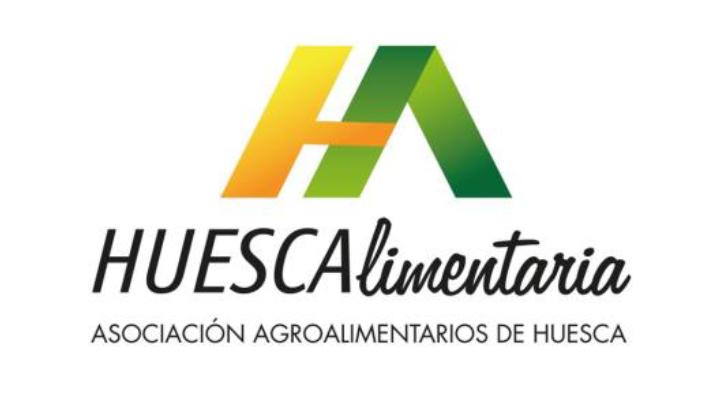 Entregados los Premios Huesca Alimentaria 2020