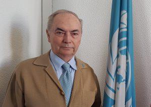 Ignacio Trueba