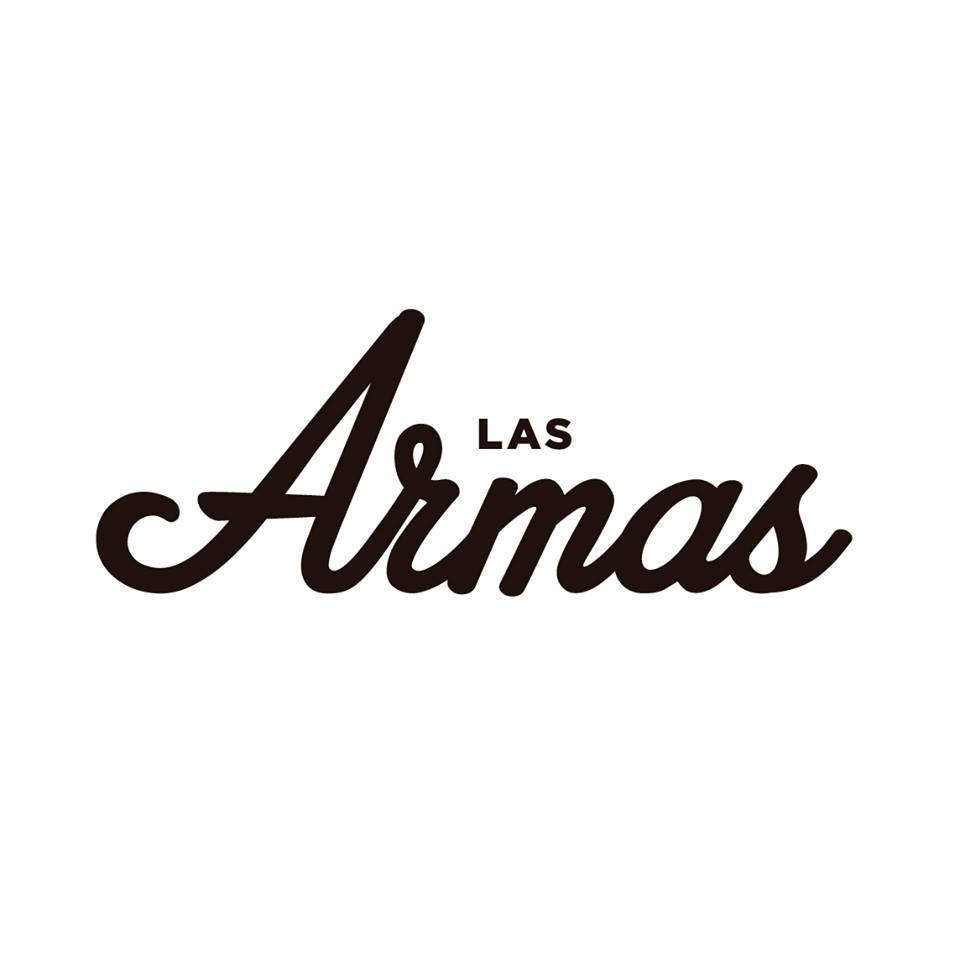Las Armas logo