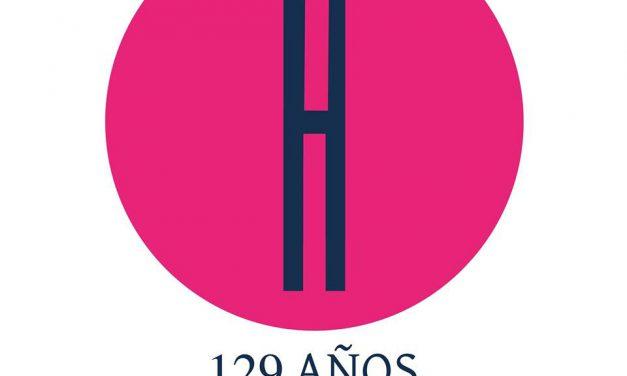 Ascaso convierte en joya sus bombones de corazón, por laAragón Fashion Week