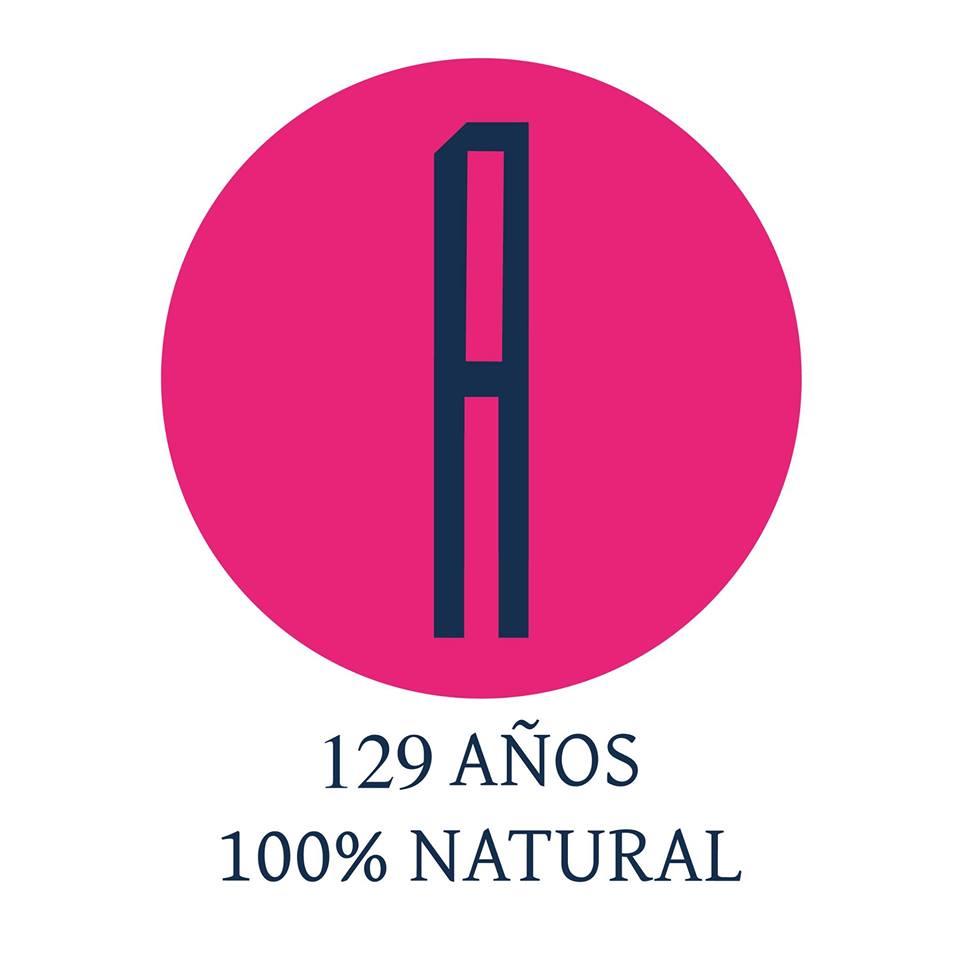 Pastelería Ascaso logotipo