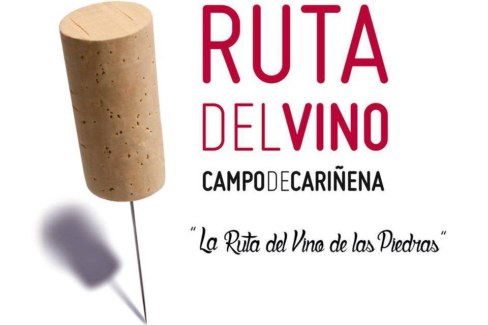 Cariñena, Wine & Music Fest rinde homenaje a Goya en su primera edición con dos espectáculos multidisciplinares y un mural sobre la vendimia
