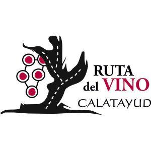 Ruta Vino Calatayud logo