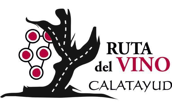 La  Ruta del Vino Calatayud recibió cerca de  74.000 visitas el año pasado