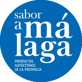 Sabor de Málaga